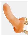 P�sp�ndbar latex dildo