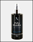 50 shades sextoy cleaner