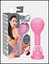 Klit kiss massager