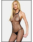 Stormasket bodystocking
