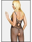 S�ml�s bodystocking