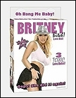 Britney bitch doll