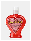 Varme love lotion
