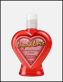 MA9580  Varme love lotion
