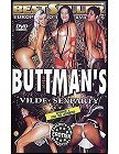Buttman´s vilde sexparty