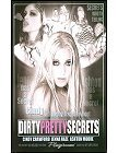 Dirty pretty secrets